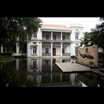 National Gallery of Modern Art - Bangalore