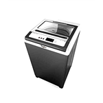 Whirlpool White Magic 1-2-3 Next 651S 6.5 Kg Top Loading Fully Automatic