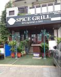 Spice Grill - Karkardooma - Delhi NCR