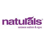 Naturals Hair and Beauty Salon