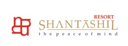 Shantashil Resort - Palghar