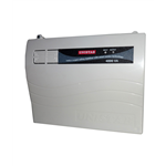 Uinistab Voltage Stabilizer
