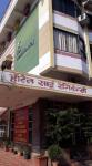 Hotel Sai Residency - Palghar