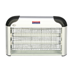 Padmini Essentia Electric Insect Killer Mik 20 Plus