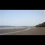 Marve Beach - Malad - Mumbai