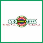 Neopolitan Pizza - Waghodia Road - Vadodara