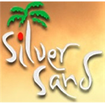 Silver Sand Beach Resort - Daman