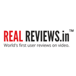 Realreviews.in