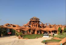 Club LPK - Candolim - Goa