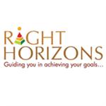 Right Horizons