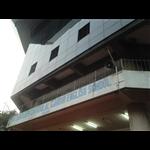 SMT K.C. Gandhi English School - Kalyan - Thane