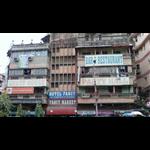 Fancy Market - Kolkata