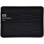 WD Passport Ultra 1 TB