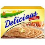 Amul Delicious Table Margarine