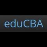 Educba.com