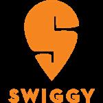 Swiggy.com