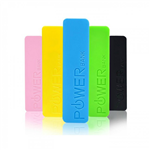 Tips on Power Bank