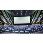 Ariesplex S L Cinemas - Thampanoor - Trivandrum