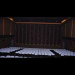 Sree Kaleeswary Sree Saraswathy 2K-3D - Kaliyikkavila - Trivandrum