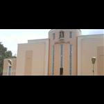Sree Kumar Theatre Complex - Thampanoor - Trivandrum