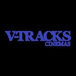 Vtracks Theatre - Kadinamkulam - Trivandrum