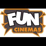 Fun Cinemas - Lashkar - Gwalior