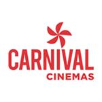 Carnival Cinemas Malhar Mega Mall - Indore