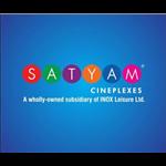 Satyam Cineplexes - A.B. Road - Indore