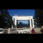 Galleria Anjalee Cinema - Bara Bazar - Shillong