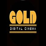 Gold Digital Cinema - Police Bazar - Shillong