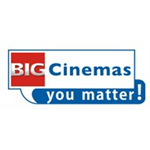 Manohar BIG Cinemas - Agra Road - Dhule