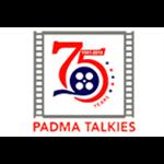 Padma Cinema - Laxmipuri - Kolhapur