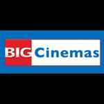 BIG Cinemas: Little World - Kharghar - Navi Mumbai