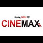 CineMAX - Kalyan - Thane