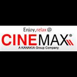 CineMAX - Mira Road - Thane