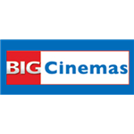 Fun City BIG Cinemas - Ulhas Nagar - Thane