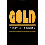 Gold Digital Cinema - Shivaji Road - Thane