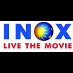 INOX: Raghuleela Mall - Vashi - Navi Mumbai