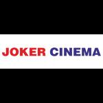 Joker Cinema - Kalyan - Thane