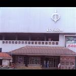 K.T. Vision Multiplex - Vasai West - Thane