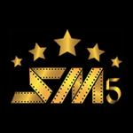 SM5 Multiplex - Kalyan West - Thane