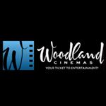 Woodland Cinemas - Virar West - Thane