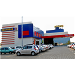 Bollywood Multiplex - Kharadi - Pune