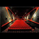 Mona Cinema 70mm - Patna