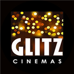 Glitz Cinemas : R K Mall   - G. E Road - Raipur