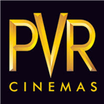 PVR : Magneto Mall - G. E. Road - Raipur