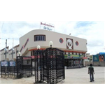 Sushma Cinema - Vanasthalipuram - Hyderabad