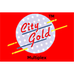 City Gold - Bopal Junction - Ahmedabad