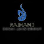 Rajhans Cinemas - Naranpura - Ahmedabad