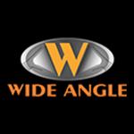 Wide Angle Multiplex - Ramdevnagar - Ahmedabad
